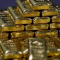الذهب مستقر مع تراجع الدولار بفعل تعليقات ترامب عن أسعار الفائدة