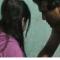 اب يعتدى على  بناته الثلاث لـ5 أعوام .. ويهددهن بفضحهن فى حال كشف المستور.. صور