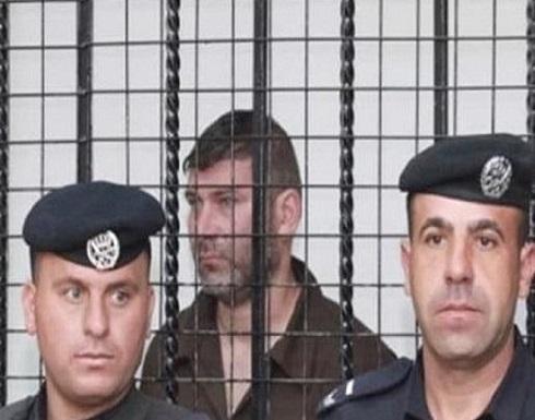 """أمن الدولة تحكم على المتسلل """" الإسرائيلي """" بالحبس 4 أشهر"""