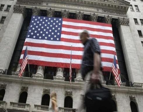 بورصة نيويورك تلغي إدراج 3 شركات صينية