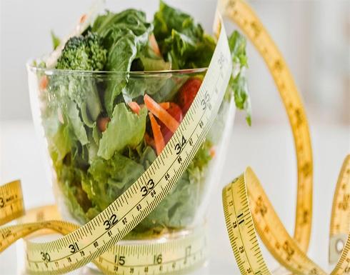 افضل مواعيد لتناول الطعام من اجل خسارة الوزن