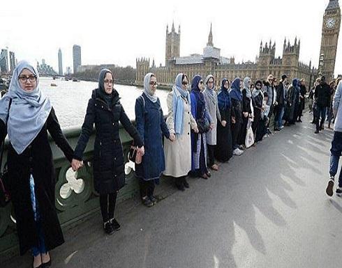 """محكمة العدل الأوروبية تصدر قراراً بشأن """"حظر الحجاب"""""""
