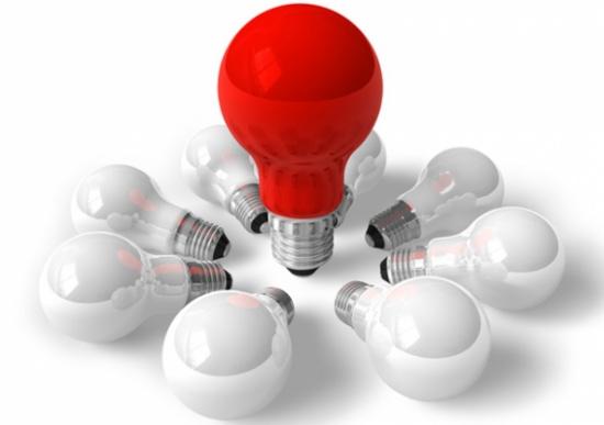 كيف يفكر القائد ٧ طرق متميزة لتفكير القادة العظماء