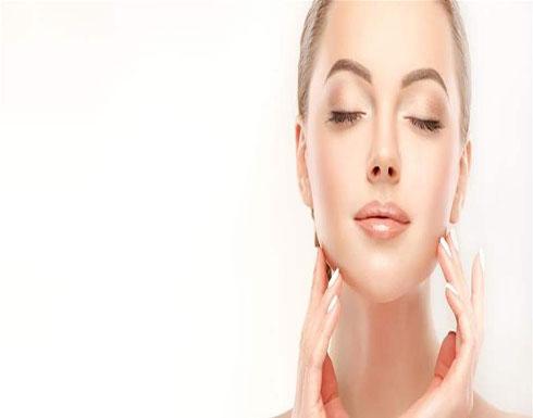 خطوات بسيطة للحفاظ على نضارة بشرتك عند الإجهاد