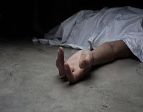 جريمة غريبة في مصر .. الأم وأبناؤها يقتلون الأب لمحاولته منعهم من الممنوعات