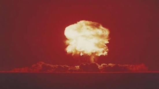 محاكاة 'مرعبة' تكشف أثر انفجار نووي في مدينة كبرى!