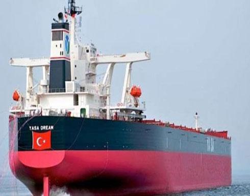 مليشيا حفتر: لا نمانع دخول السفن التركية لميناء بنغازي