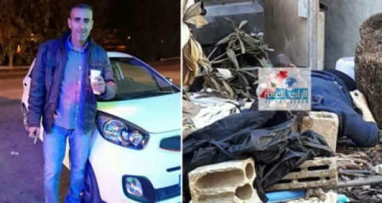 هكذا قتل ميلاد زوجة اخيه دارين ثم انتحر .... التفاصيل الكاملة للجريمة التي هزت لبنان