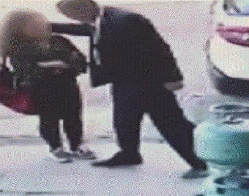 مصر.. النيابة العامة تكشف تفاصيل فيديو مواطن ارتكب فعلا فاضحا أمام فتاة في مترو القاهرة