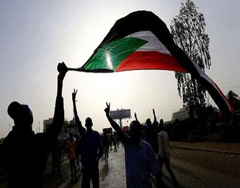 السودان.. المجلس السيادي يصدر مرسوما بوقف إطلاق النار في عموم البلاد