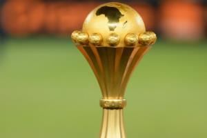 اليوم.. افتتاح بطولة كأس الأمم الأفريقية بالغابون