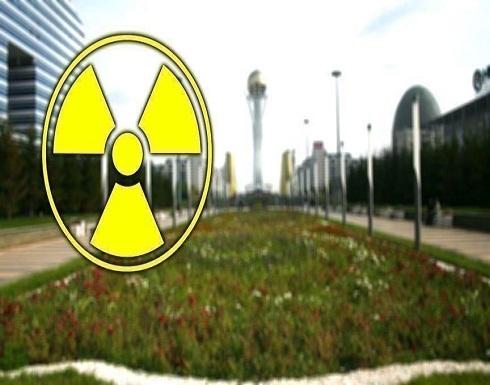 """""""الطاقة الذرية"""": إيران تخصب اليورانيوم بأجهزة متطورة تحت الأرض"""