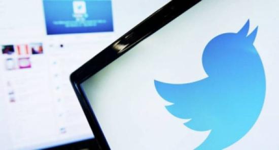 """السر وراء إيقاف """"تويتر"""" توثيق الحسابات"""
