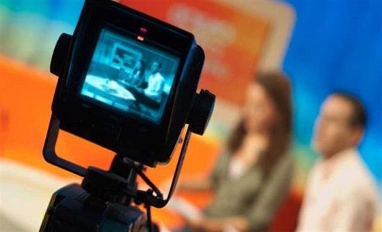 تسريب فيديو غير لائق لاعلامية عربية مع شاب يثير الجدل
