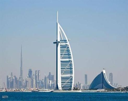 دبي تعتمد الميزانية الأكبر في تاريخها
