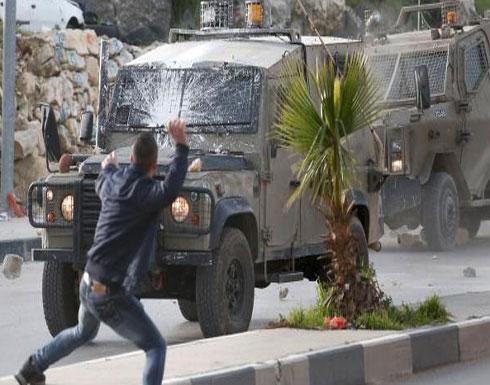 من جنين إلى نابلس... حرب إسرائيلية على فدائيي الضفة