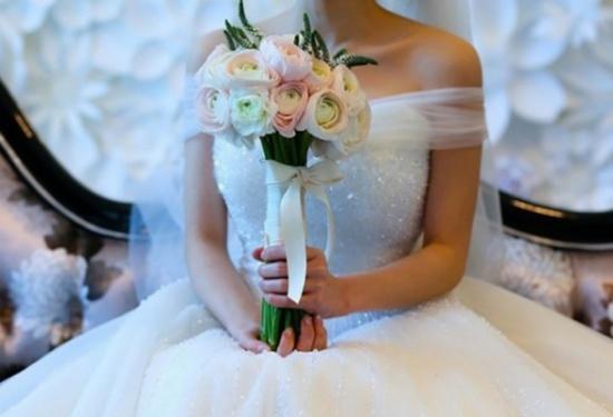 دماء في حفل زفاف.. بسبب 'مندسّين'