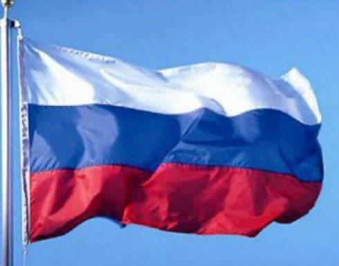 """مسؤول روسي: محادثات """"فلين"""" تشير إلى محاولات واشنطن التأثير على مواقف موسكو"""