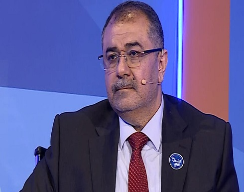 """""""تحالف البناء"""" يرشح السهيل رسميا لرئاسة حكومة العراق"""