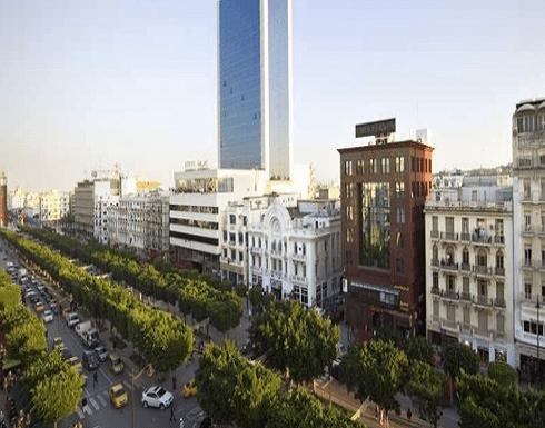 """""""النقد"""" يوافق على صرف شريحة جديدة إلى تونس"""