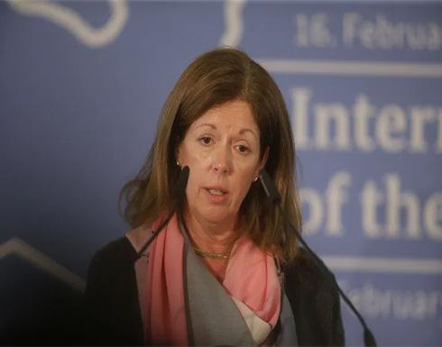 ليبيا.. الأمم المتحدة تعلن اتفاق طرفي النزاع على إجراءات بناء الثقة