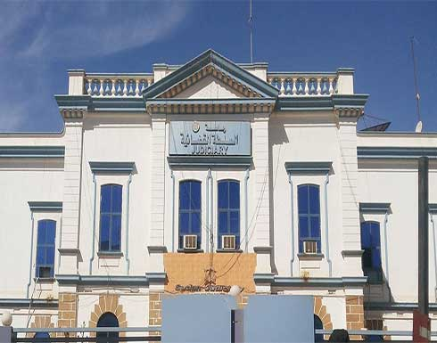 القضاء السوداني يبطل قرارا بإنهاء خدمة قضاة ووكلاء نيابة