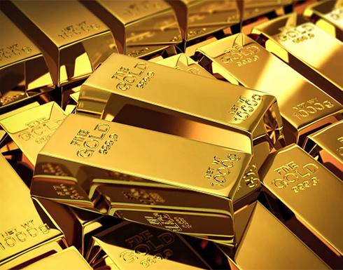 روسيا تدرس استثمار جزء من صندوقها الوطني بالذهب