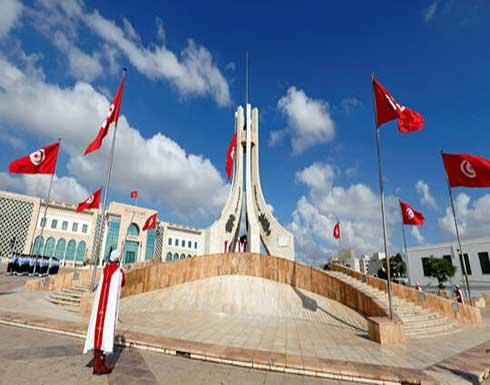 تونس.. مجلس شورى حركة النهضة يحث على تكوين حكومة سياسية قوية