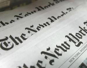 نيويورك تايمز: هل تكرر أمريكا أخطاء فيتنام في أفغانستان؟