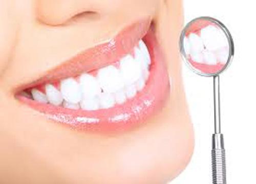 ماهو خراج الأسنان ؟