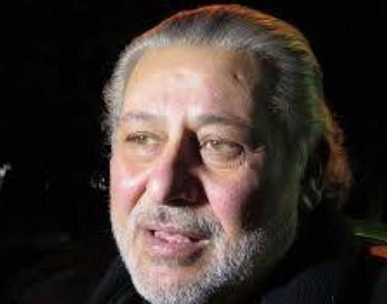 مصرع مخرج مصري في حادث سير ونقل آخر للعناية المركزة