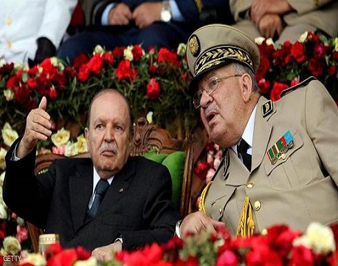 """المعارضة ترد على قائد الجيش الجزائري.. """"انقلاب على الشعب"""""""
