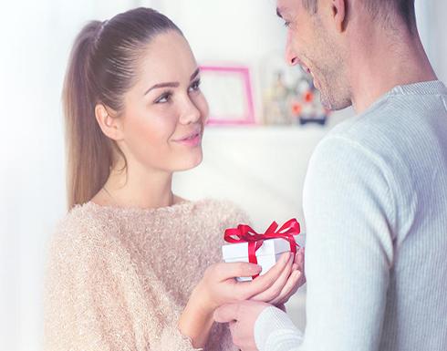 أكثر الهدايا التي تعشقها البنات