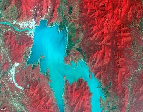 بعد العرض الإثيوبي.. مصر تؤكد: لن نسمح بحدوث أزمة مياه