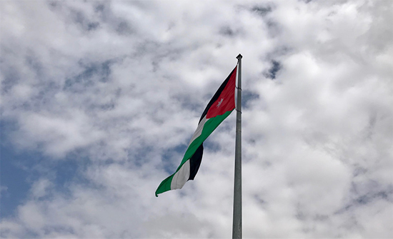 """الأردن : """" اليومي """"  يلتهم """" الإستراتيجي """" و """" الإصلاح """" في مواجهة """" كمائن """""""