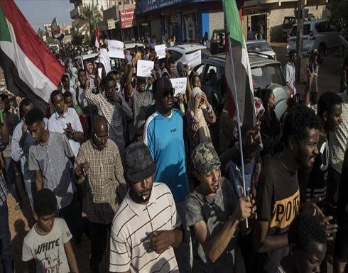 الجبهة الثورية السودانية: توقيع اتفاق السلام سيتم في جوبا
