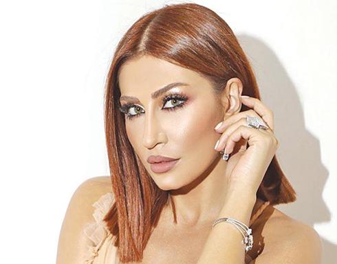 هبة نور تهاجم الرجال بسبب زوجها السابق …لن تصدق كم مرة خانها (فيديو)