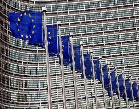 الاتحاد الأوروبي: روسيا تشوه سمعة لقاحات كورونا لبيع منتجها