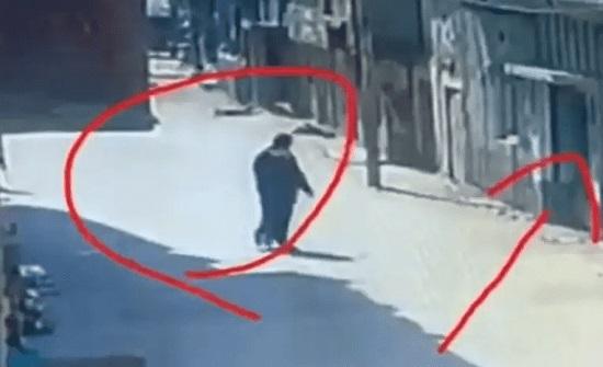 مصر.. استدراج مسنة وقتلها لسرقة قرطها