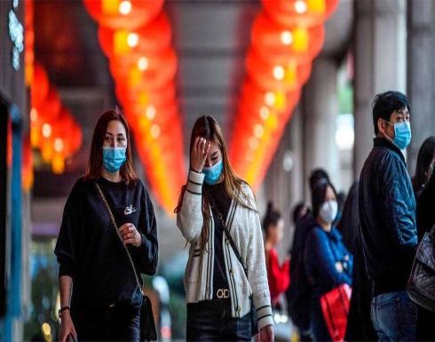 """الصحة العالمية: من """"المبكر جدا"""" إعلان الطوارئ بشأن كورونا"""