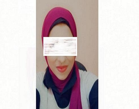 """طالبت زوجها بالإنفاق على أسرته فأرسل صورتها """"عارية"""" لشقيقها"""