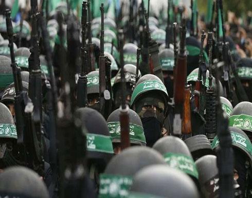 """حماس تحذر واشنطن من """"خطورة"""" إدراج هنية في """"قائمة الإرهاب"""""""