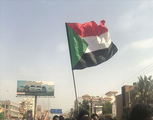 """السودان .. """"تجمع المهنيين"""" وحركة متمردة يوقعان """"إعلانا سياسيا"""""""