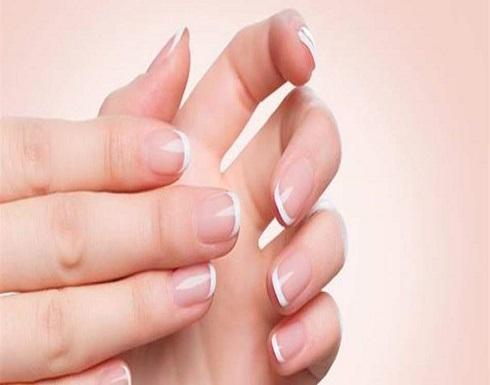 5 نصائح لمنع جفاف وتكسّر الأظافر