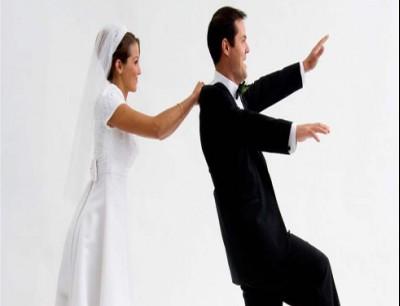 بلجيكا: رجل يكتشف أن زوجته رجل بعد 20 عام من الزواج !