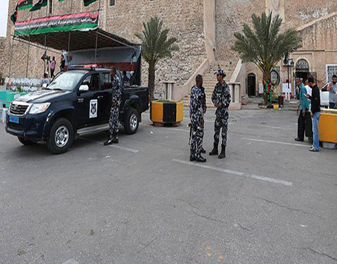 ليبيا.. ارتفاع حصيلة ضحايا اشتباكات طرابلس إلى 78 قتيلًا و210 جرحى