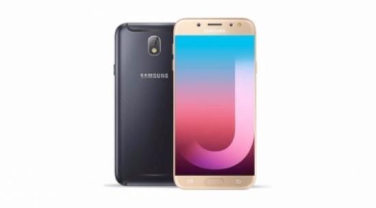 """""""سامسونغ"""" تعلن عن هاتفيها الجديدين """"غالاكسي جي7 ماكس"""" و""""جي7 برو"""""""