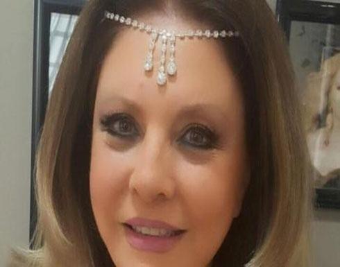 جورجينا رزق تفوز بلقب جمالي عالمي جديد