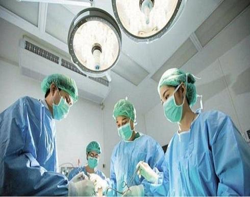 فتحوا قلبها فوجدوه مقلوبا... صدمة كبرى أصابت الأطباء