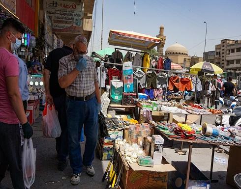 ديون عالقة منذ ربع قرن بين العراق والأردن: مطالب متبادلة بالتسديد
